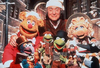 muppets weihnachtsgeschichte